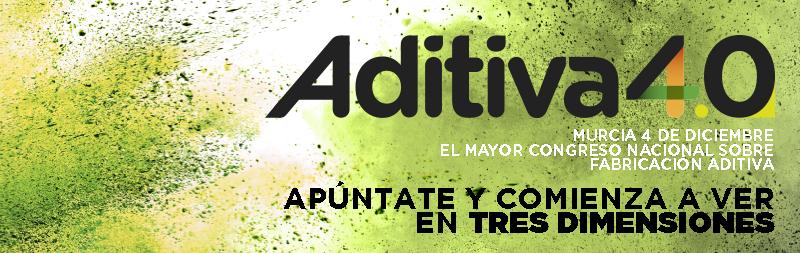 aditiva 4.0