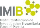 IMIB-Arrixaca